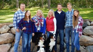 anderson-family-pic